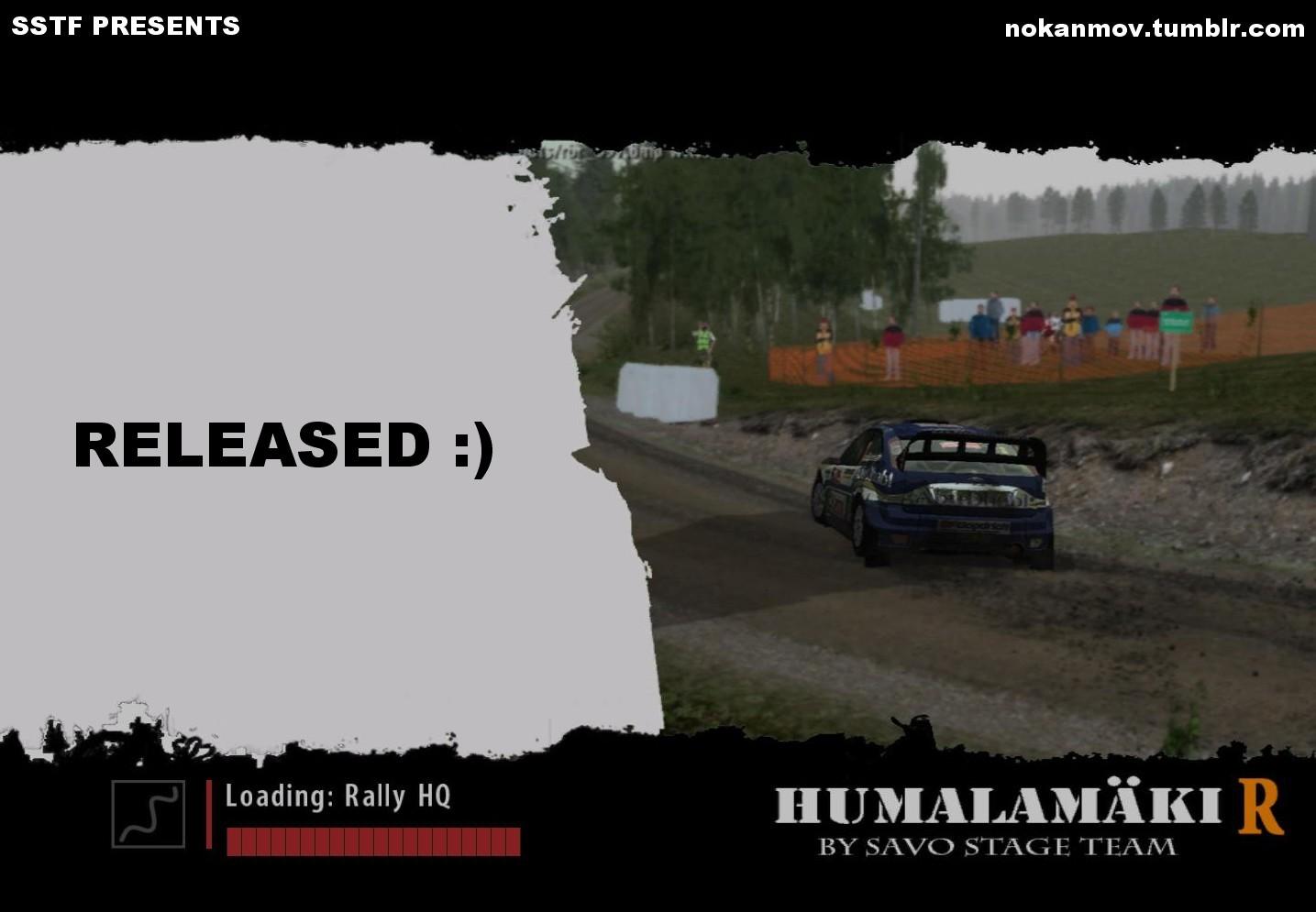 2012-12-06 HUMALAMÄKI R LOADING 4.jpg