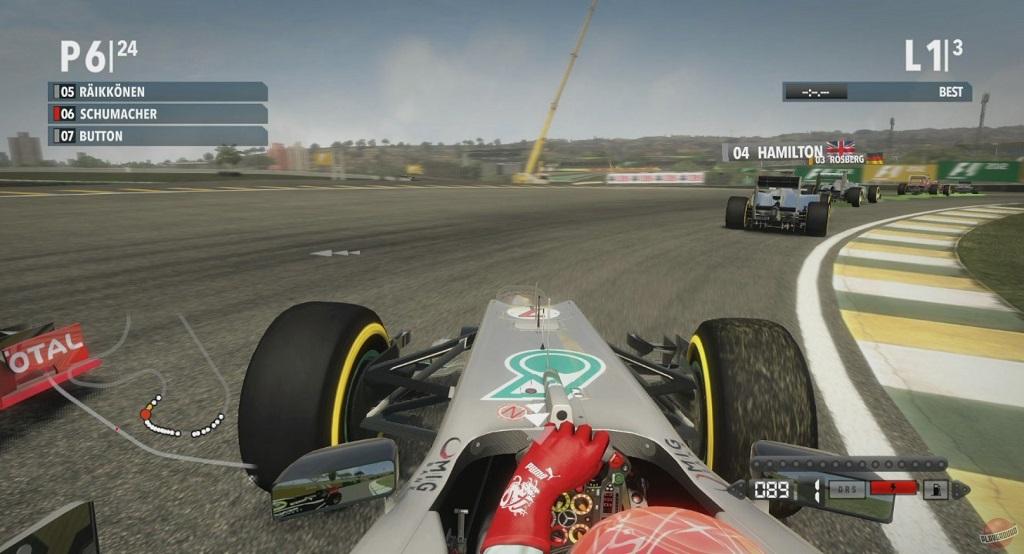 2012 - F1 2012 - Codemasters.jpg