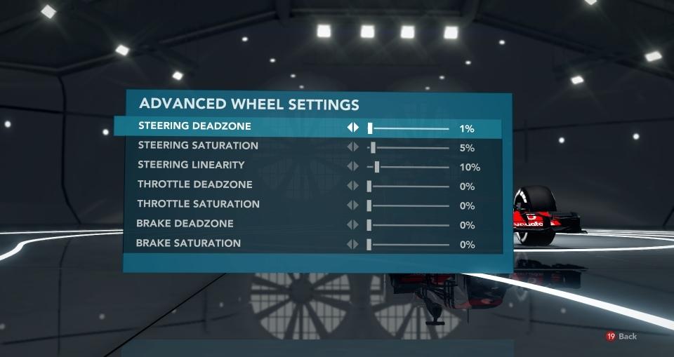 wheel settings for 2012 | RaceDepartment - Latest Formula 1