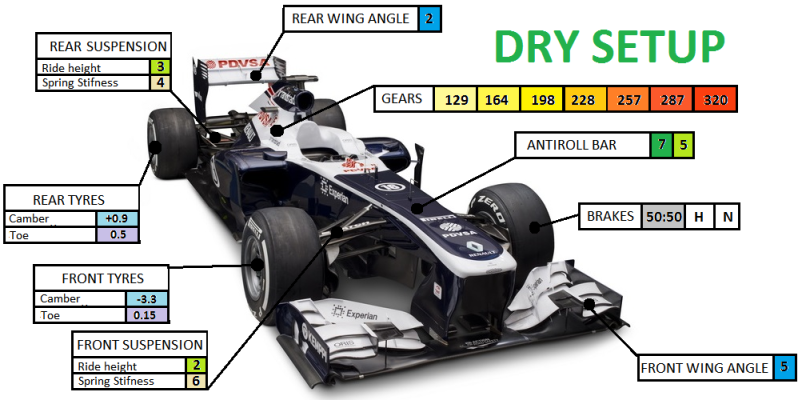 2013-02-19 - Williams F1 Team - FW35 _2_44.png