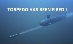 20131025sub-torpedo.jpg