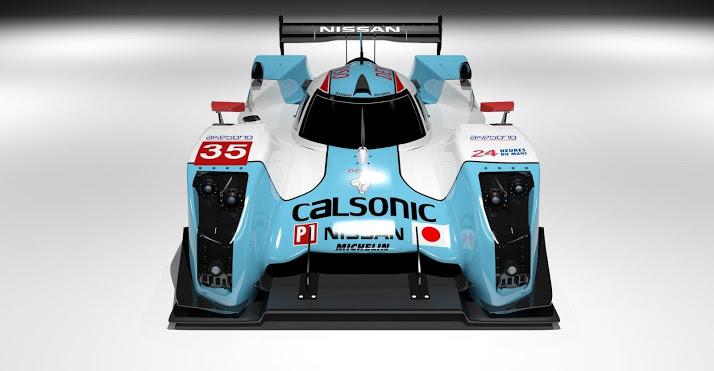 2013_Nissan_LM_RaceCar_06.jpg