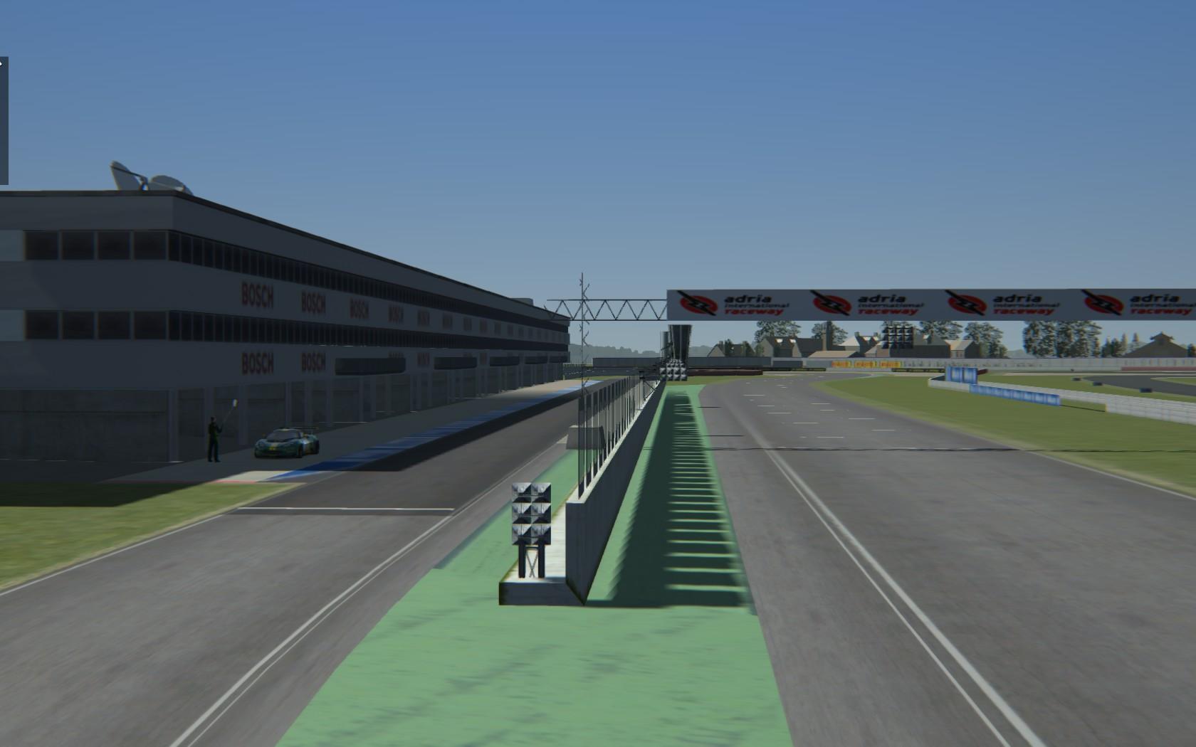 Circuito Adria : Adria int raceway adriaraceway twitter