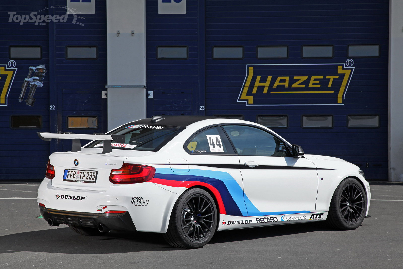 2014-bmw-m235i-by-tuningw-3_1600x0w.jpg