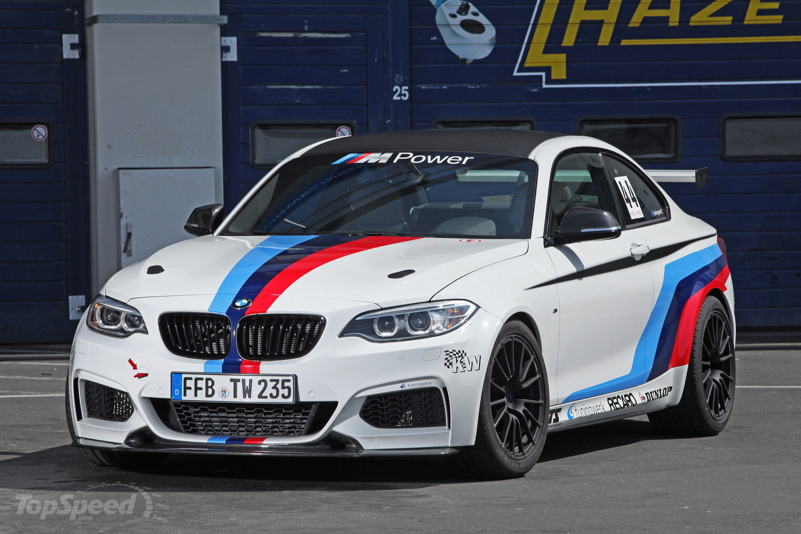 2014-bmw-m235i-by-tuningw_1600x0w.jpg