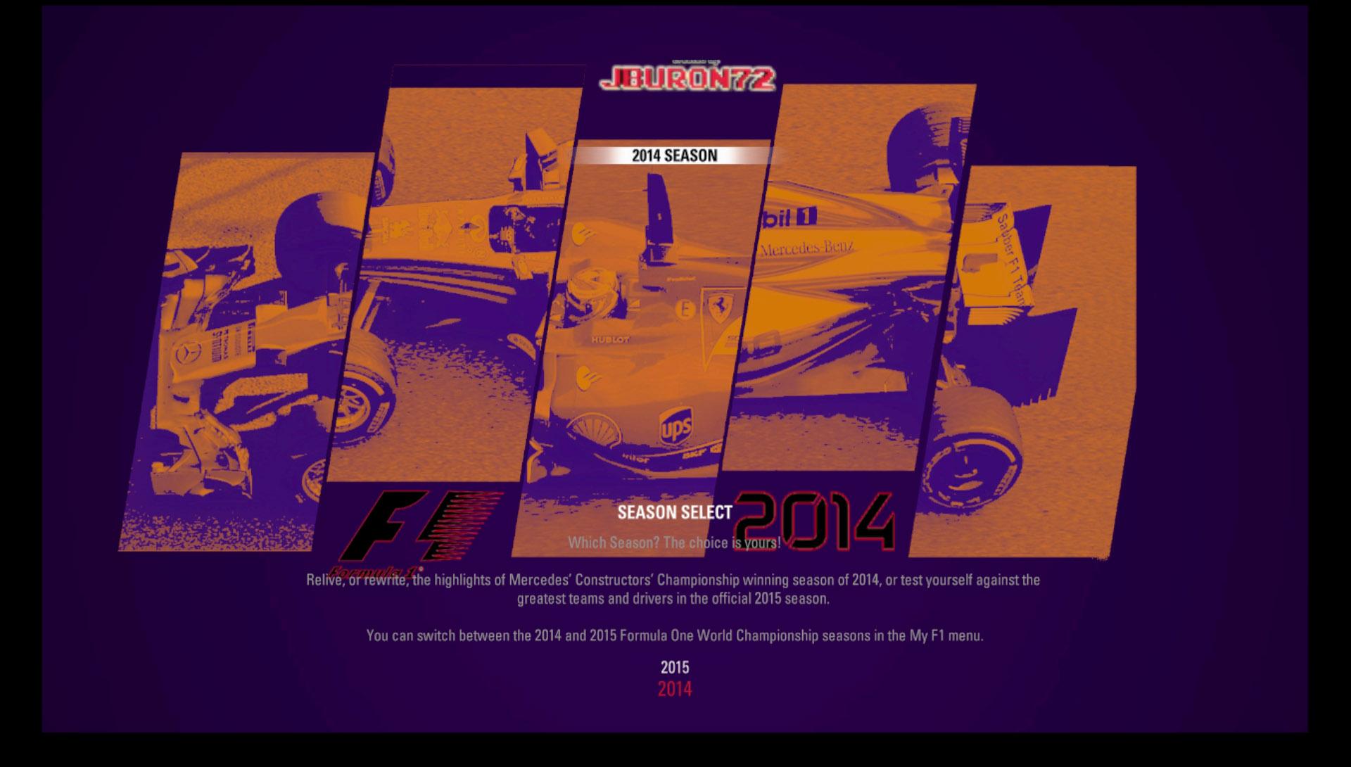 2014 season.jpg