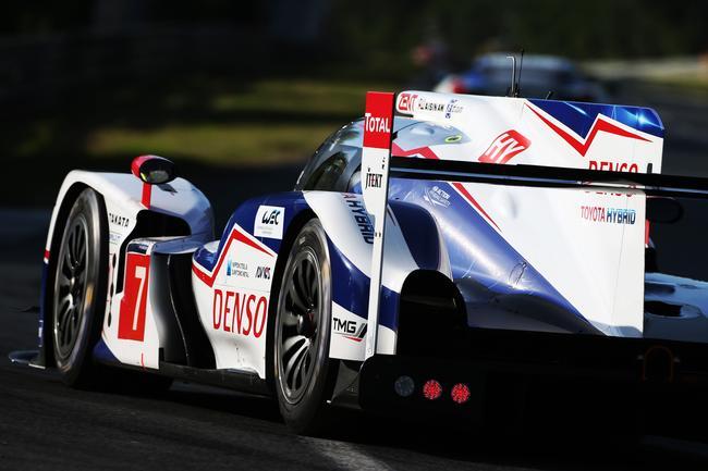 2014_Le Mans_Thursday_Qualifying_4__mid.jpg
