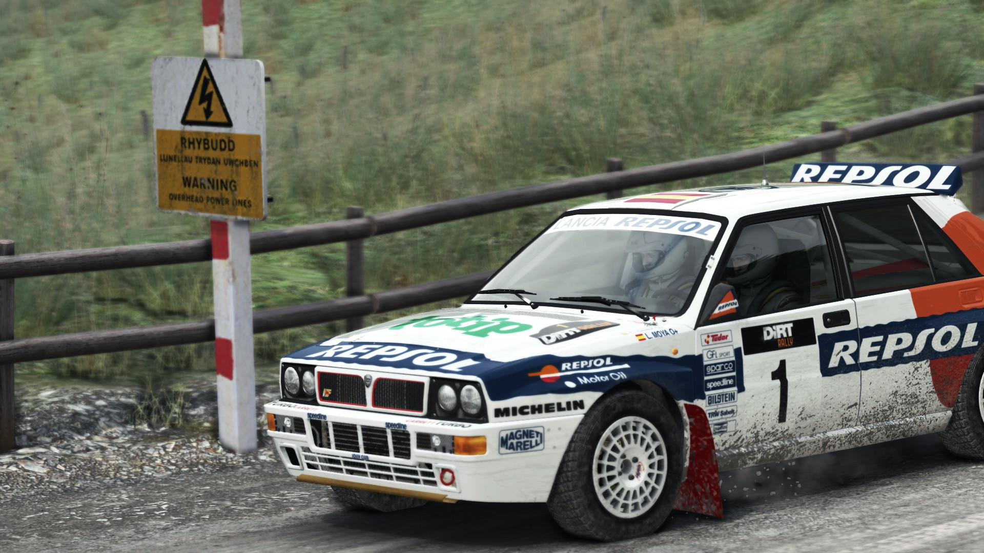 Mods lancia delta hf integrale 1993 sainz racedepartment 105058 view attachment 105059 view attachment 105060 view attachment 105062 car lancia delta hf integrale evoluzione year 1993 accurate game model vanachro Gallery