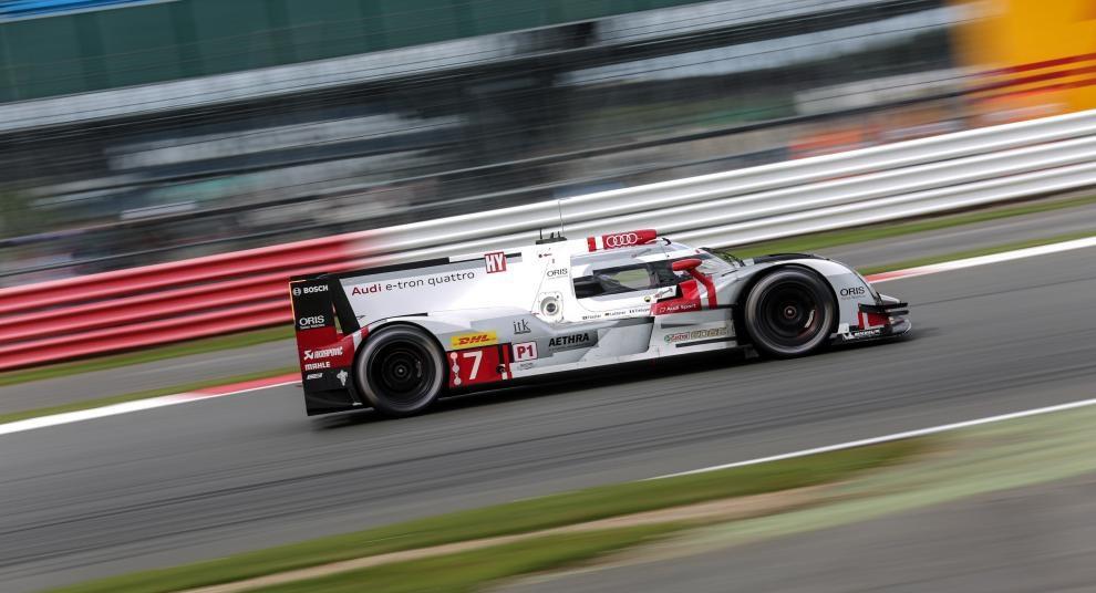 2015-6-Heures-de-Silverstone-6-hours-GT5D5035_hd.jpg