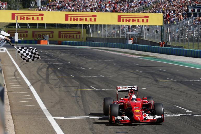 2015 Vettel Hungary.jpg