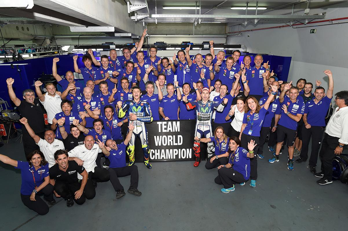 2015-world-championship.jpg