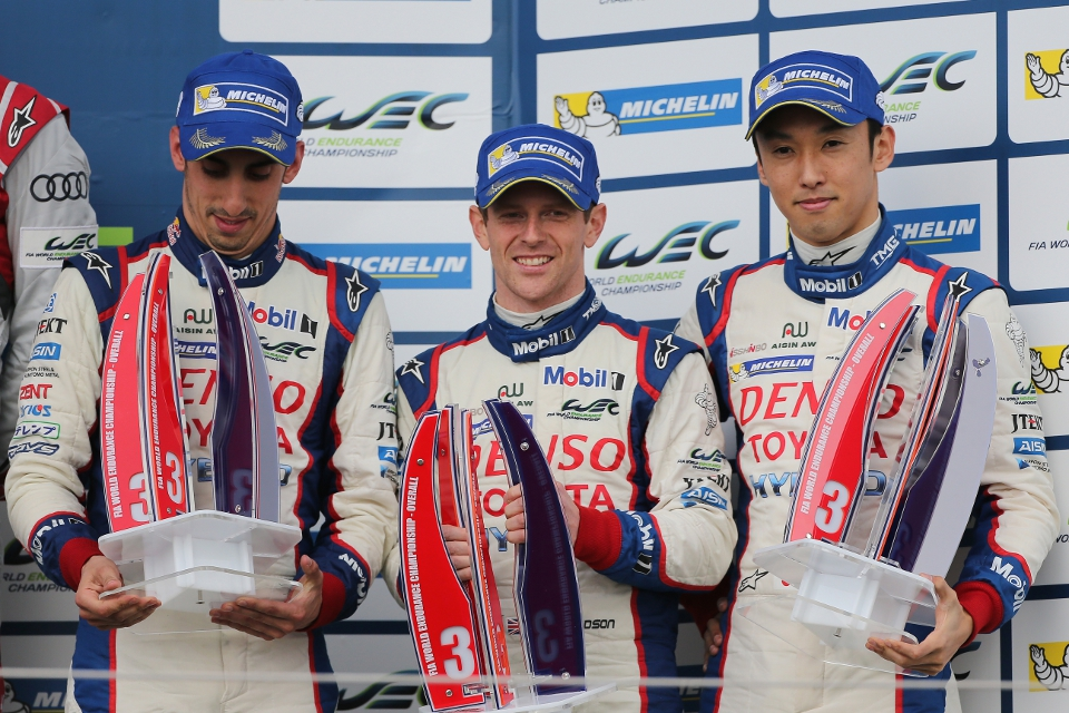 2015__Silverstone_Sunday_race__15.jpg