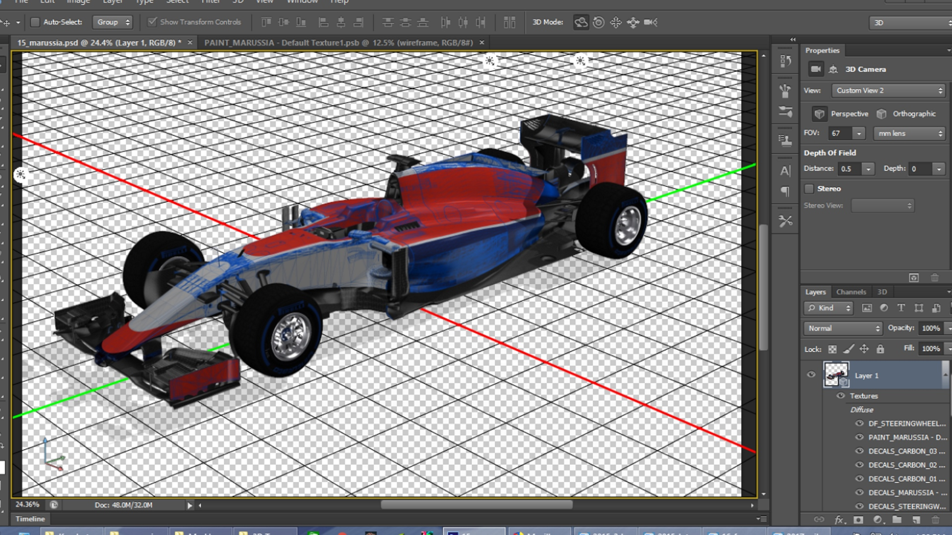 2015_marussia_paint_ps_sample.jpg