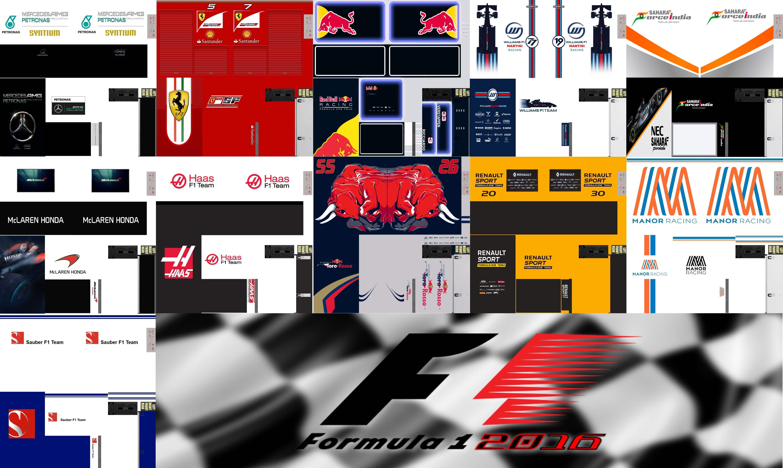 2016 F1 Garages.jpg