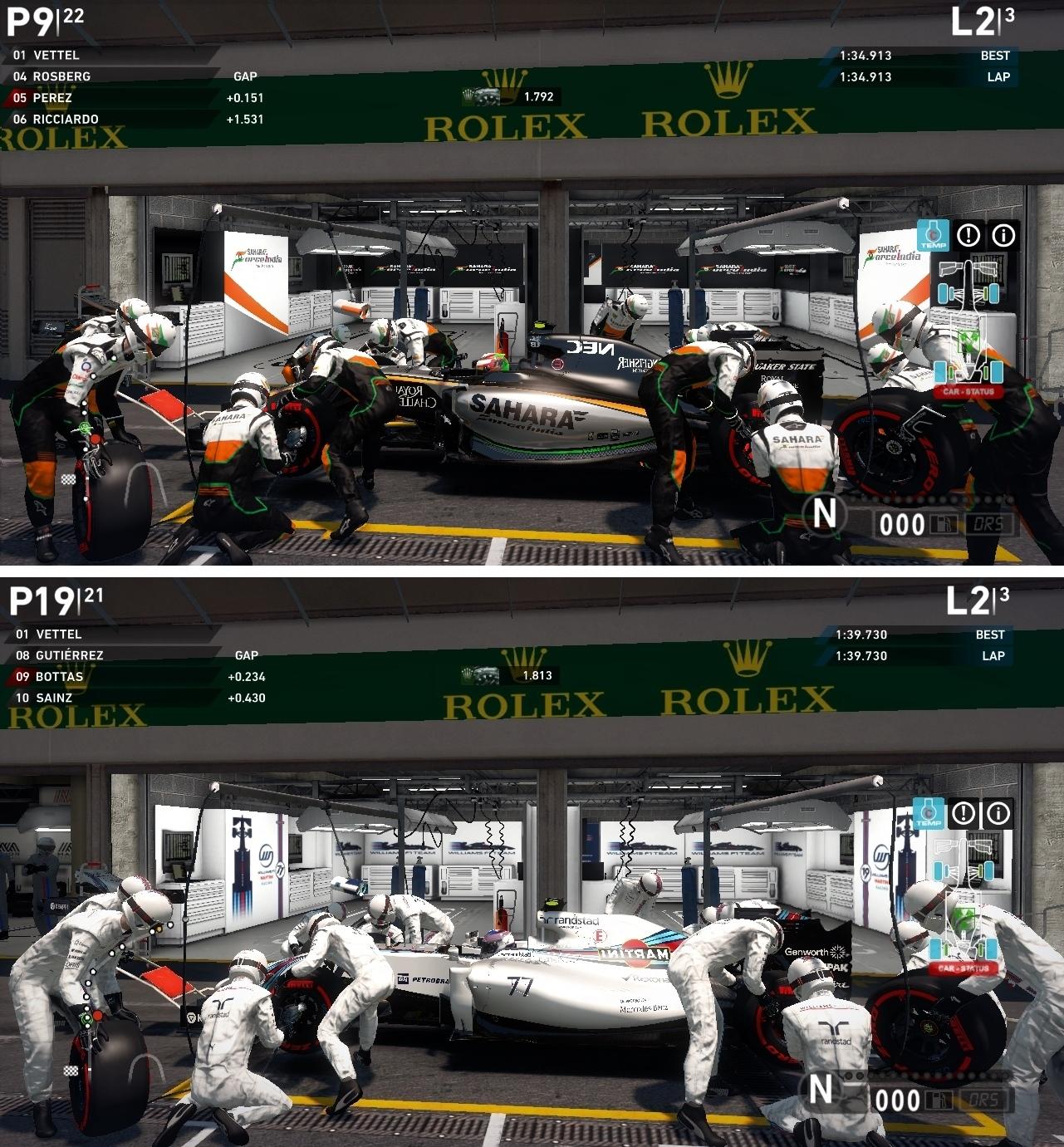 2016 F1 Williams_ForceIndia Garage.jpg