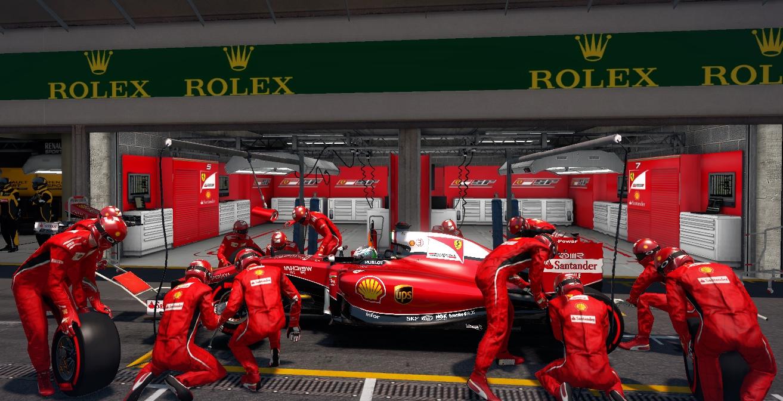 2016 Ferrari Garage.jpg