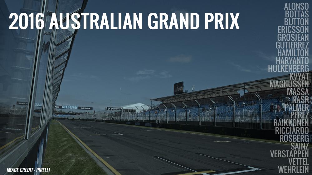 2016 Formula 1 Australian Grand Prix.png