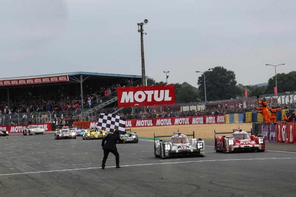 2016 Le Mans.png