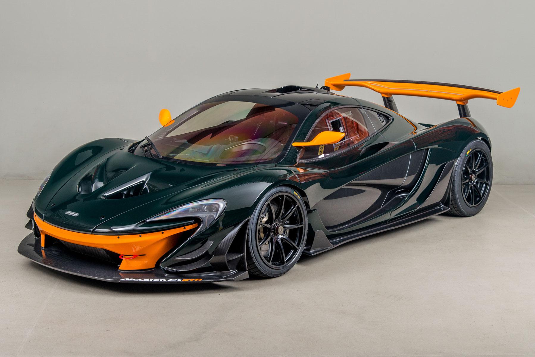 2016-McLaren-P1-GTR-at-Canepa-10.jpg