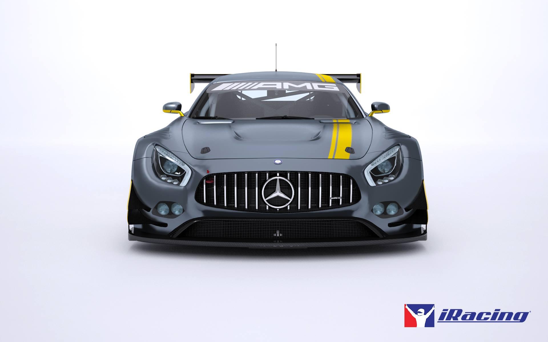 2016-mercedes-amg-gt3-race-car 1.jpg