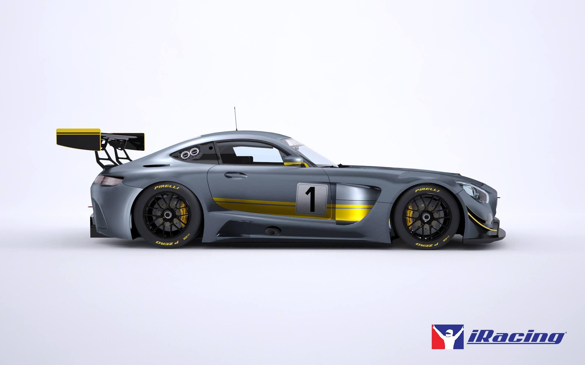 2016-mercedes-amg-gt3-race-car 2.jpg