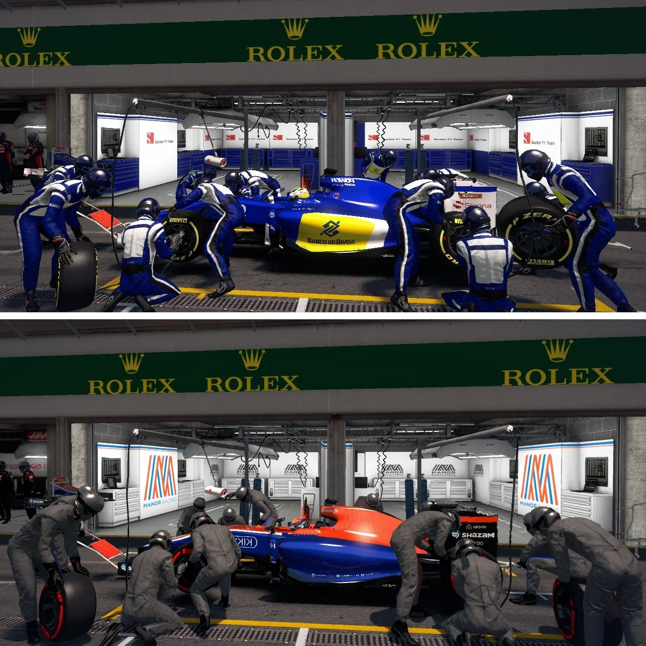 2016 Sauber Manor Garage.jpg