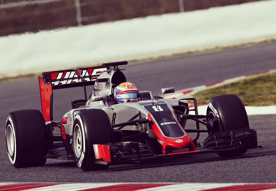2016 Testing Haas.png