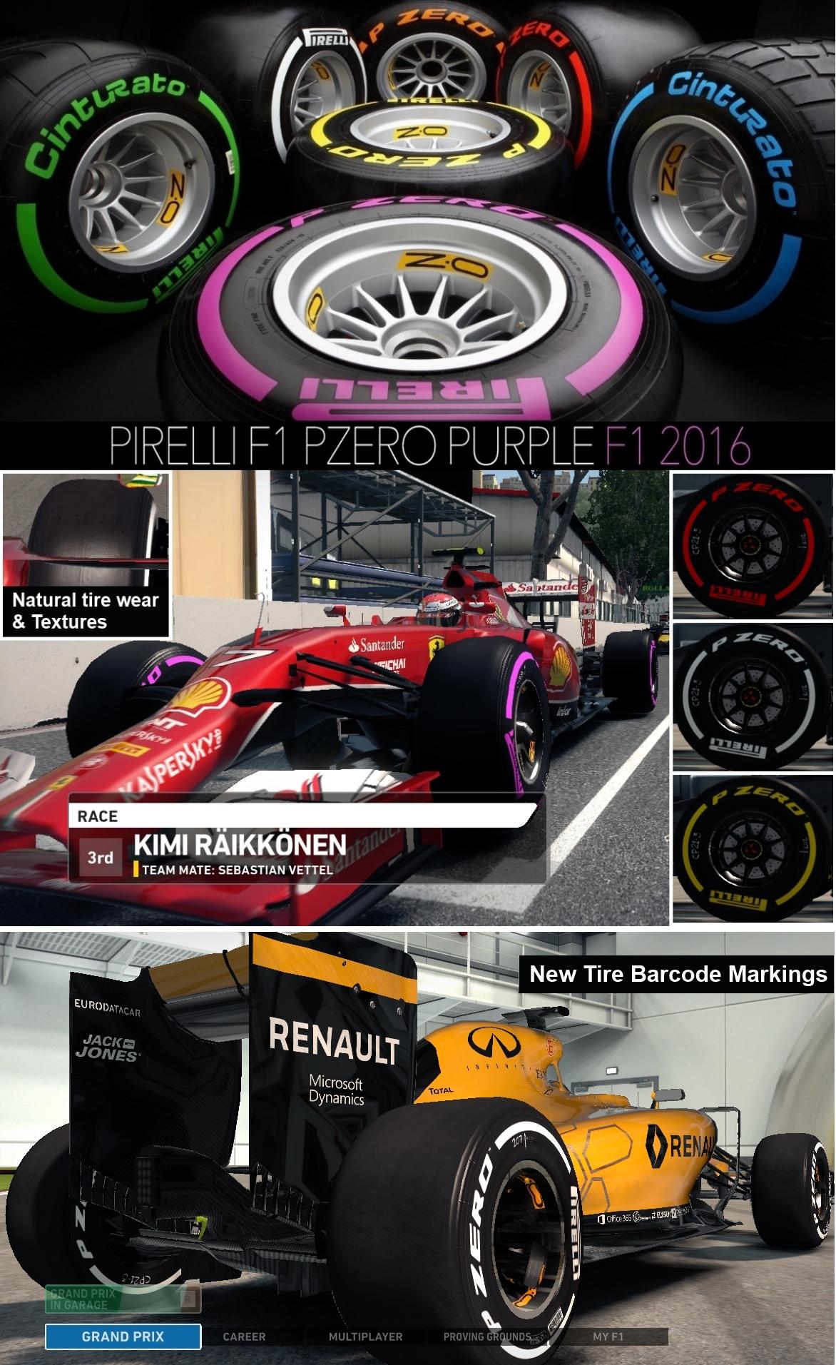 2016 Tires.jpg