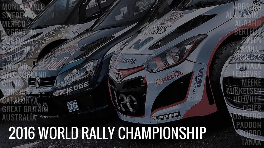 2016 WRC Preview Header.jpg