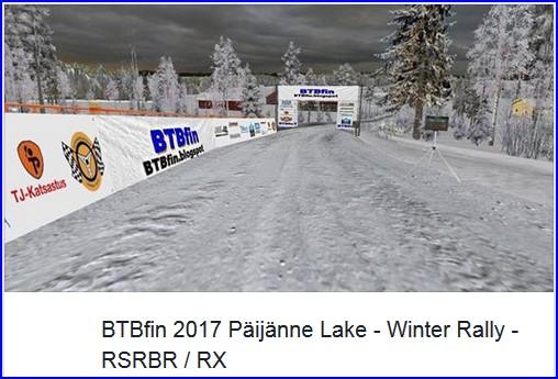 2017-05-25 BTBfin_PÄIJÄNNE LAKE RALLY lahtoportti 1.0.jpg