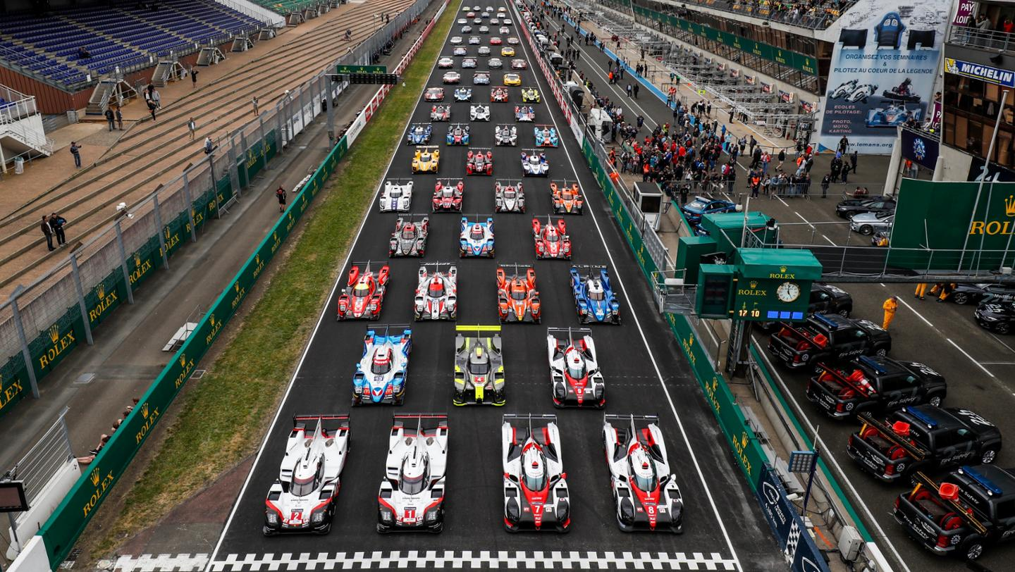 2017 24 hours of le mans 24 heures du mans live stream. Black Bedroom Furniture Sets. Home Design Ideas