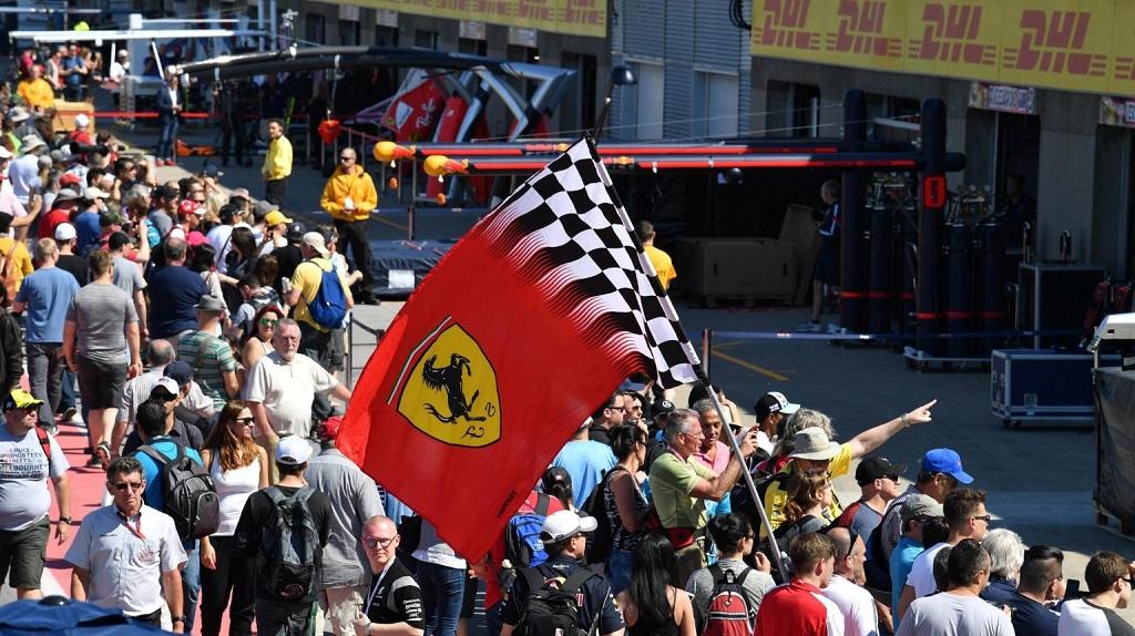 2017 Canadian Grand Prix 2.jpg
