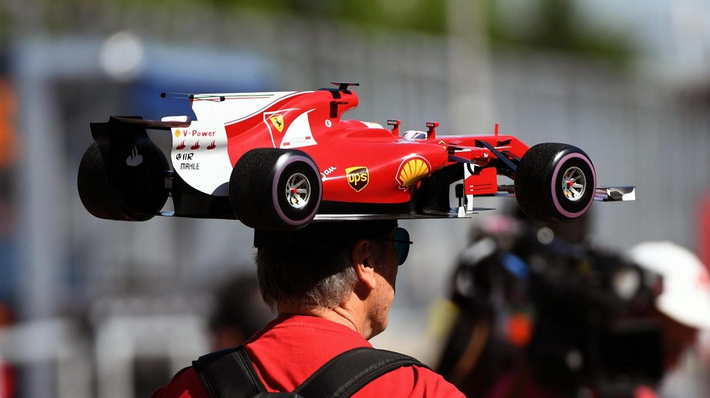 2017 Canadian Grand Prix 3.jpg