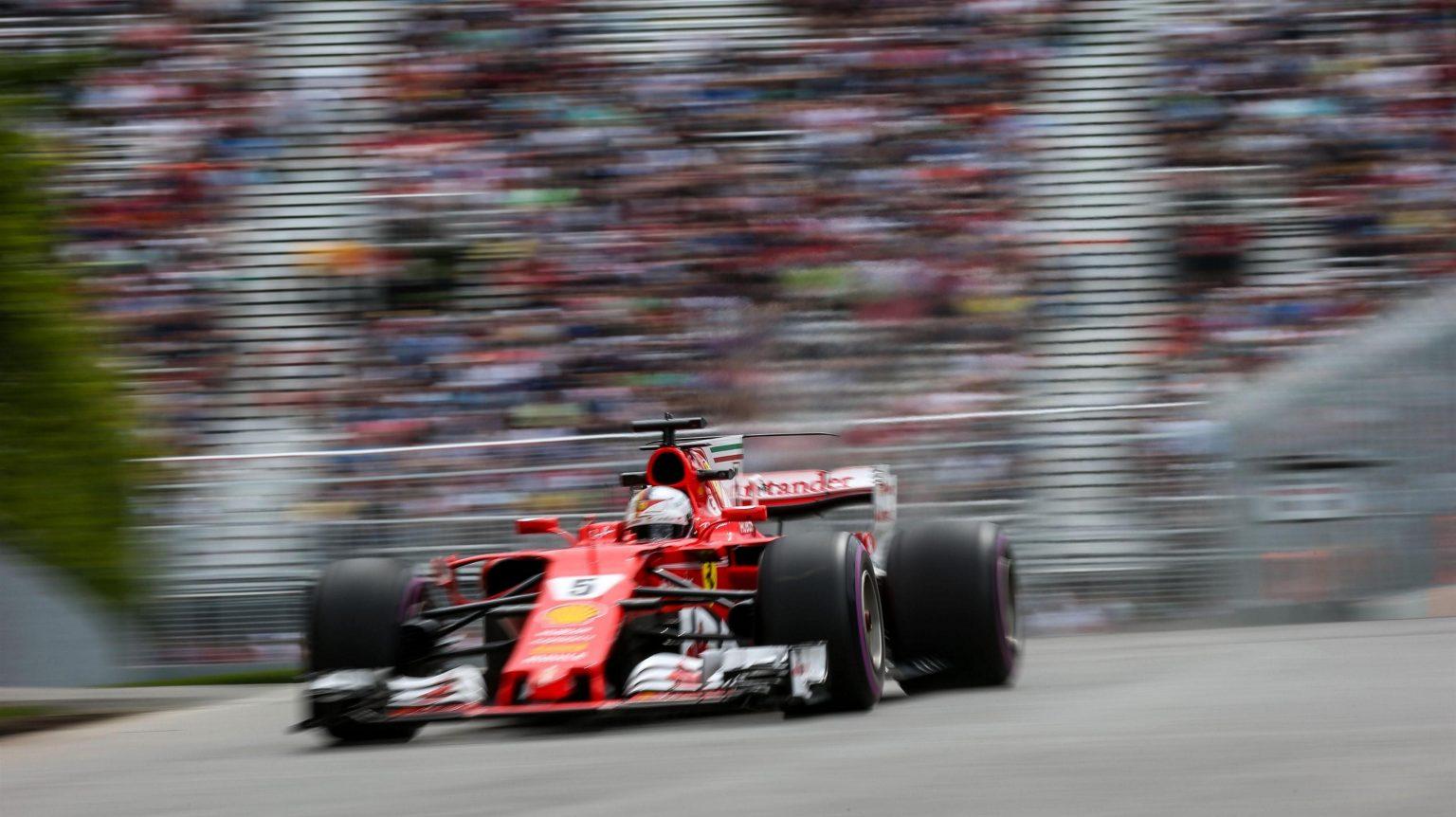 2017 Canadian Grand Prix FP2.jpg