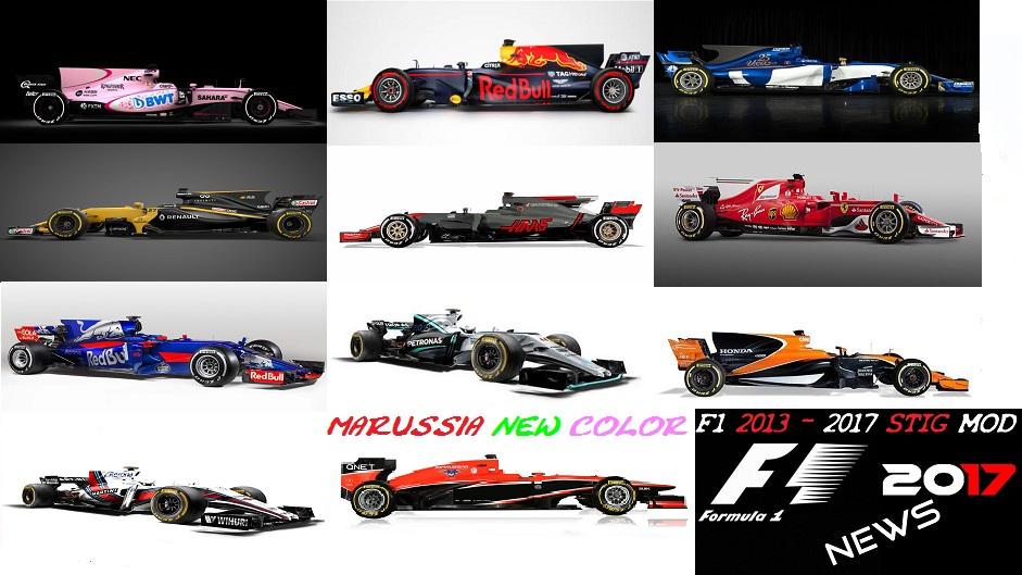2017-f1-Cars-STIG-MOD.jpg