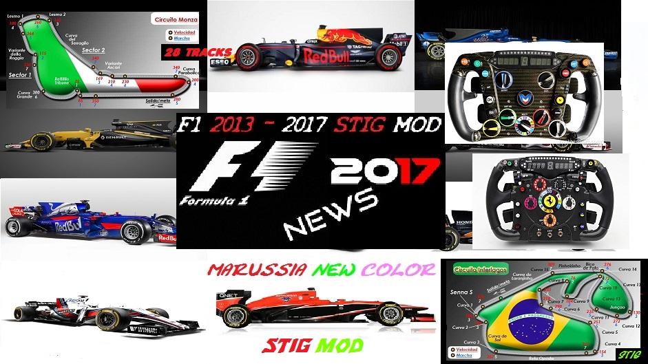 2017-f1-Cars-STIG-MOD2.jpg