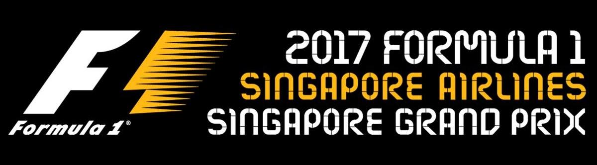 2017 F1 Singapore track logo.jpg