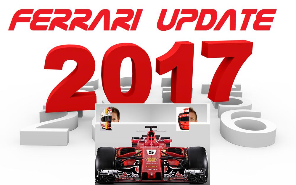 2017 ferrari.png