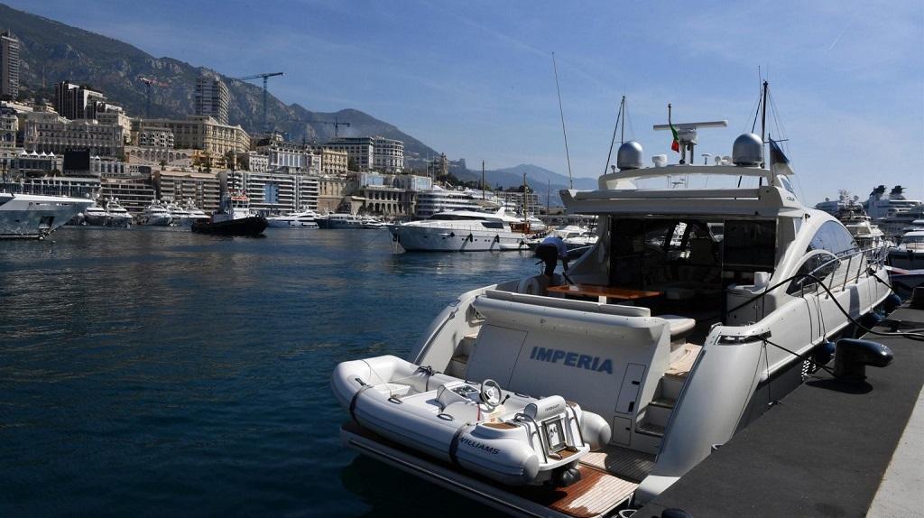 2017 Formula One Monaco Grand Prix.jpg