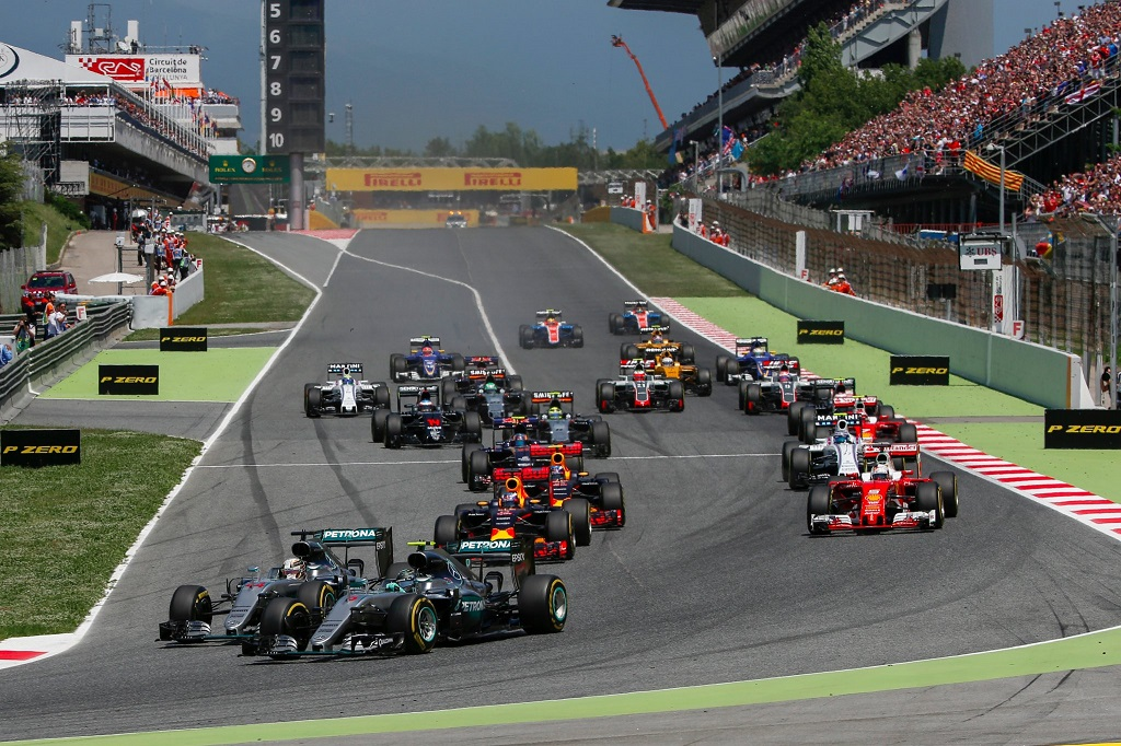 2017 Formula One Spanish Grand Prix.jpg