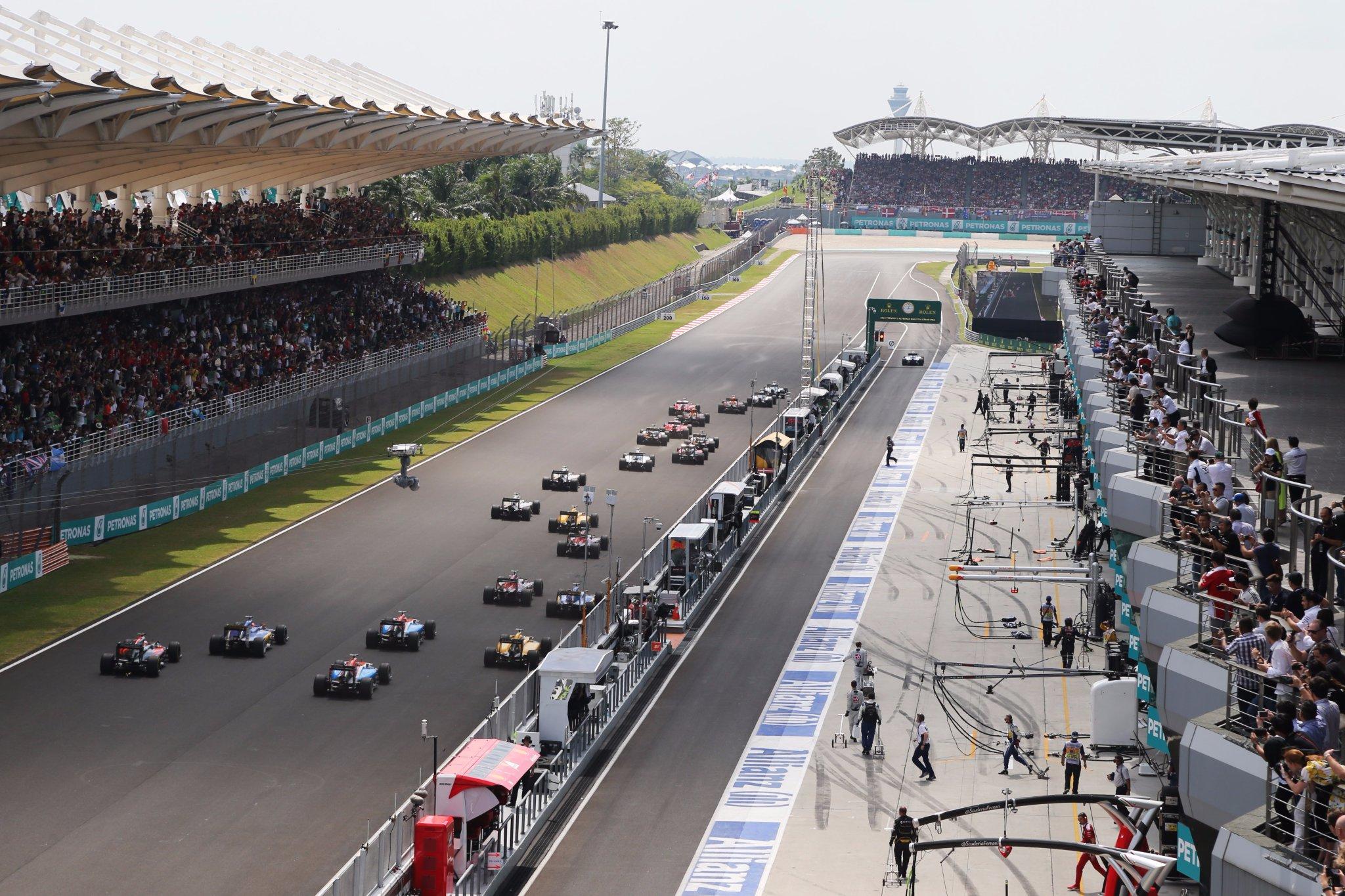 2017 Malaysian Grand Prix.jpg