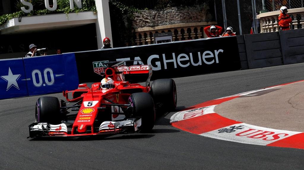 2017 Monaco Grand Prix 2.jpg