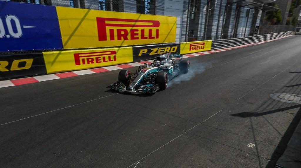 2017 Monaco Grand Prix.jpg