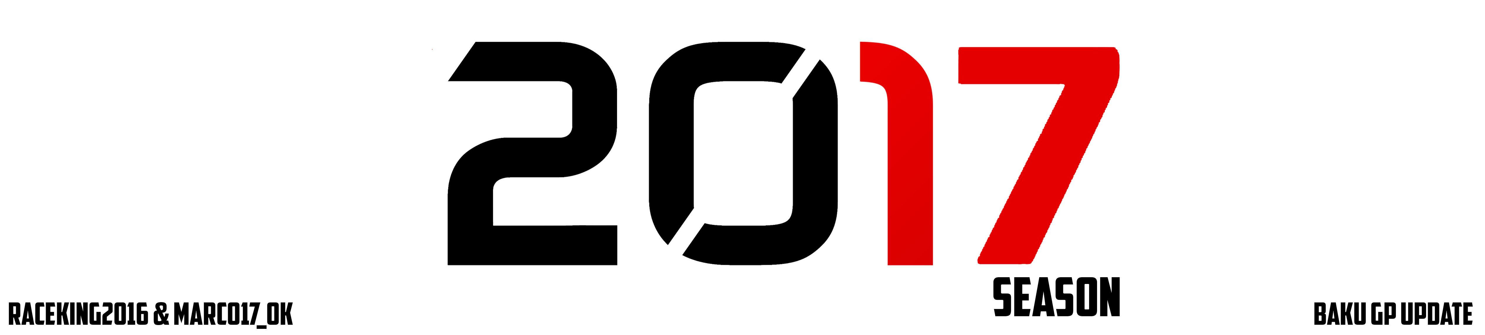 2017 Season Logo.jpg