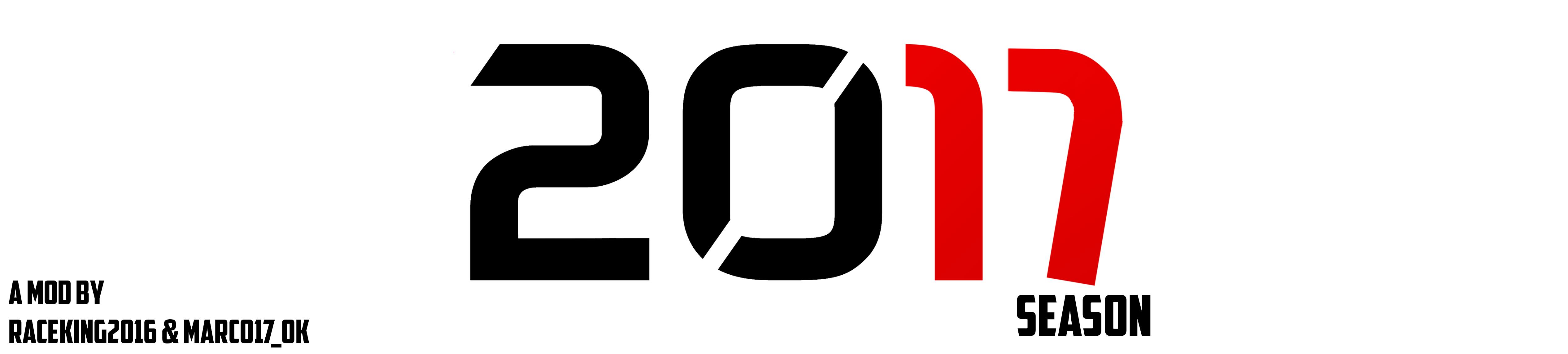 2017 Season Logo.png
