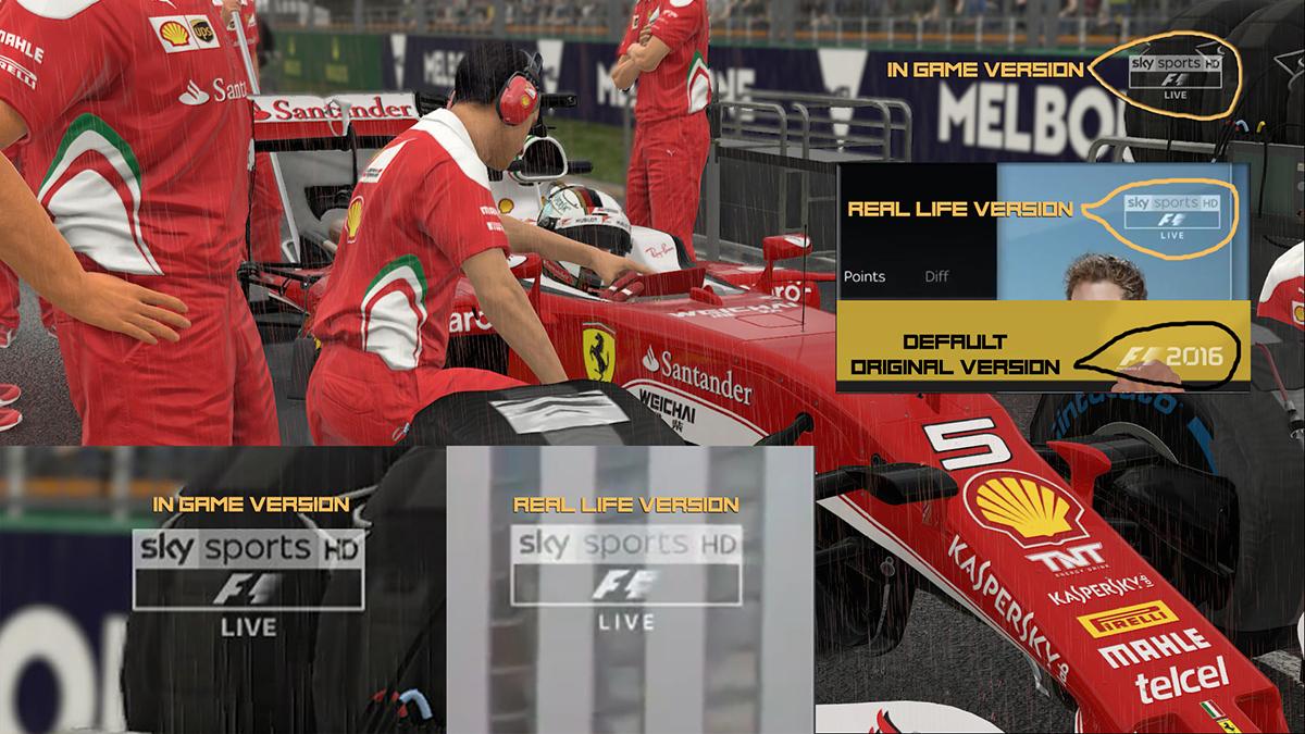 2017-Sky-Sports-HD-F1-Live-logo-madotter-v1.0.jpg
