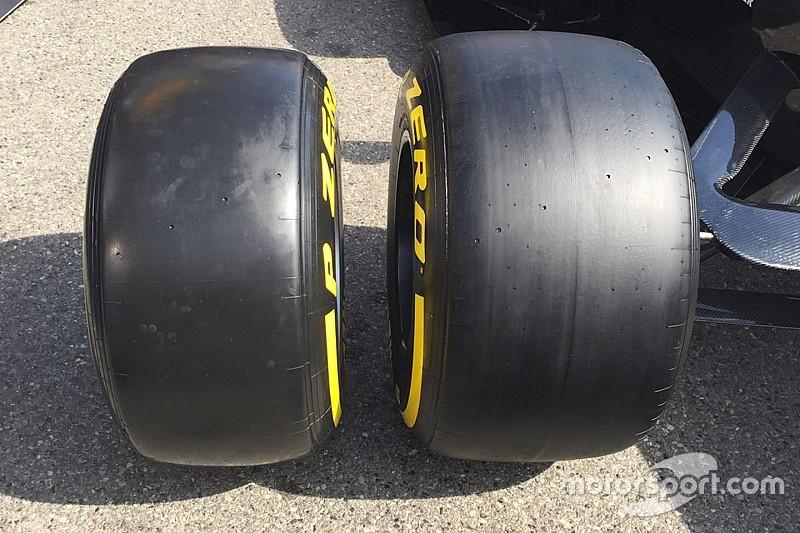 2017 Tyres.jpg