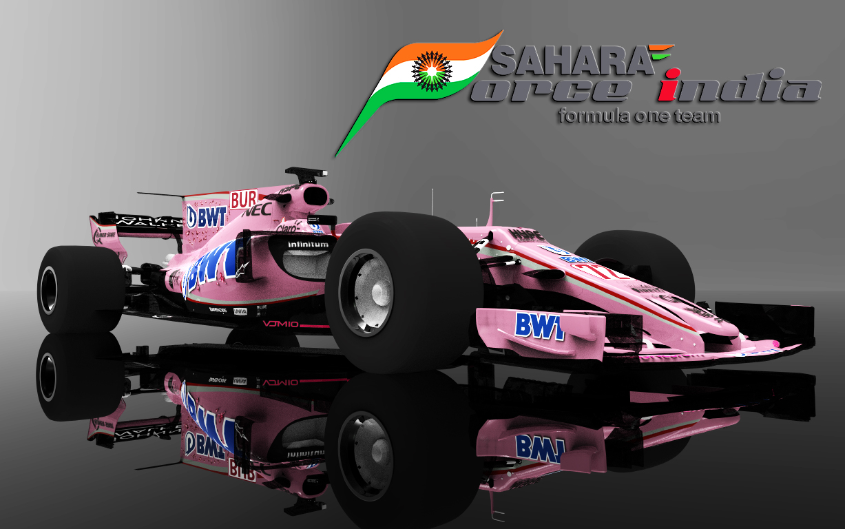 2017_force_india_lower_001 .jpg