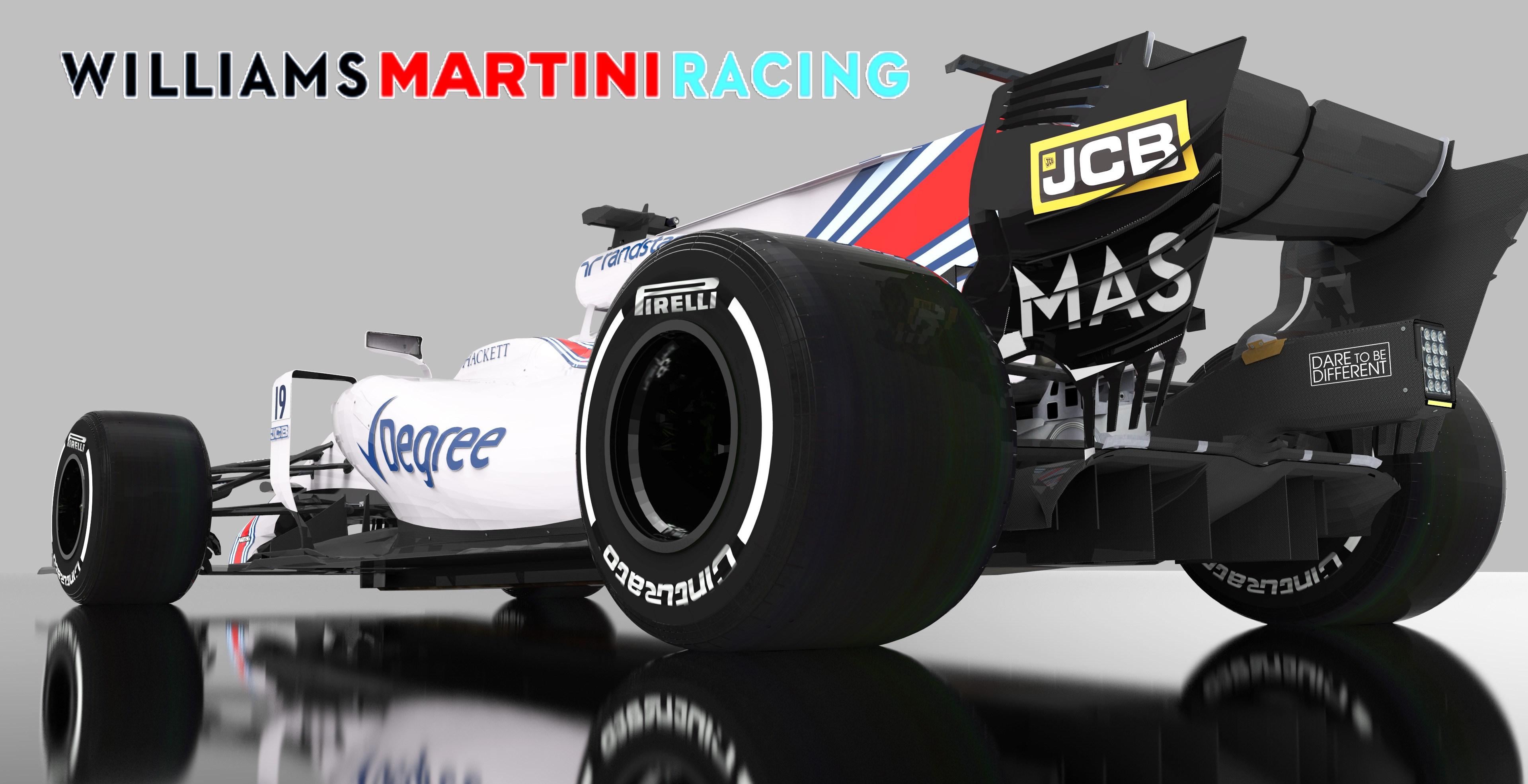 2017_martini_williams_racing_001.jpg
