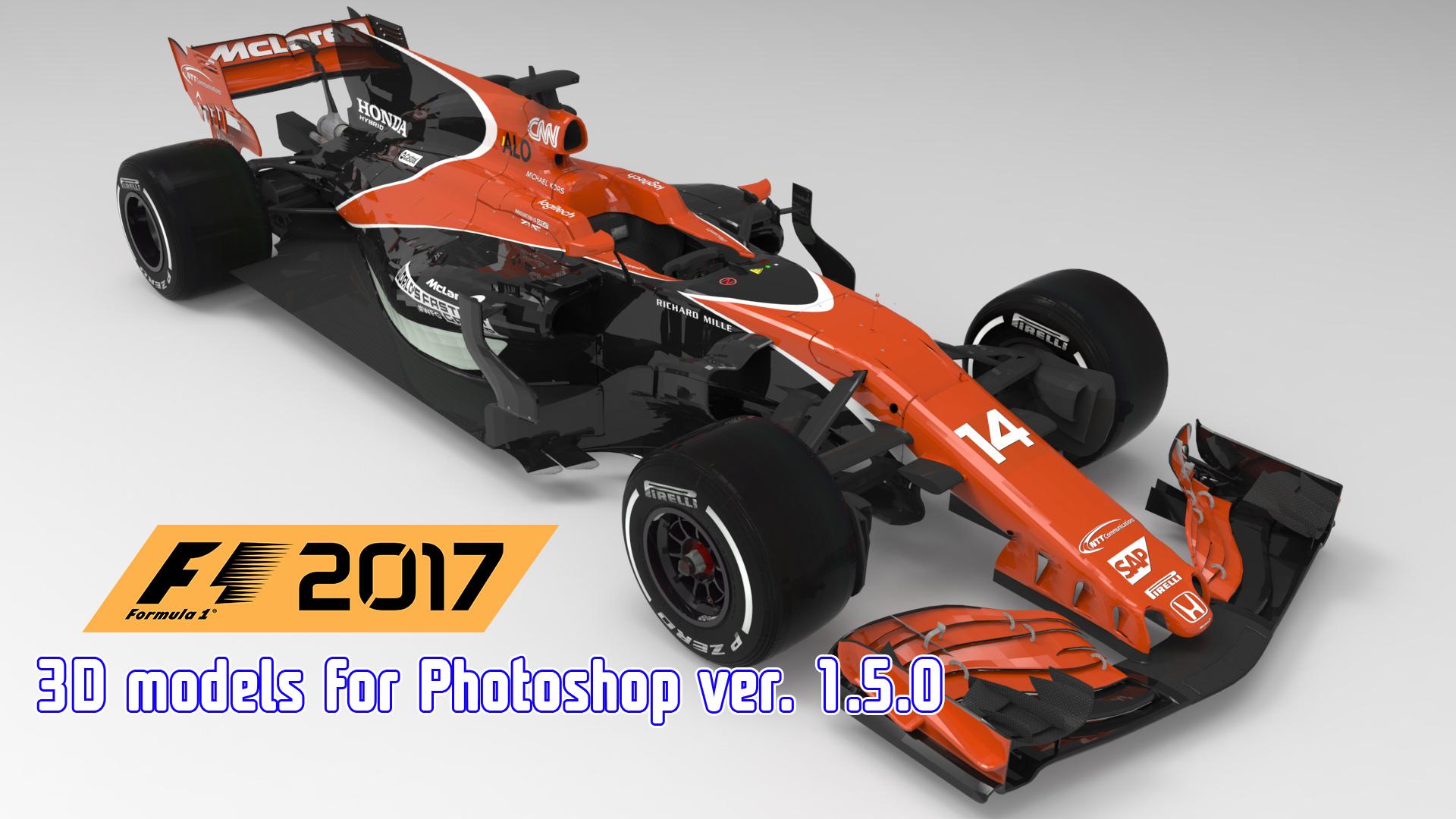 2017_model_ver_1_50.jpg